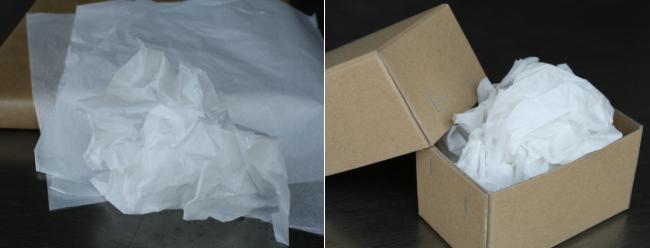 薄葉紙の激安アウトレット